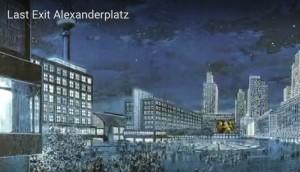 Film und Wein: Kinderleicht! - The School as City / Last Exit Alexanderplatz @ Casablanca – Kino mit Courage