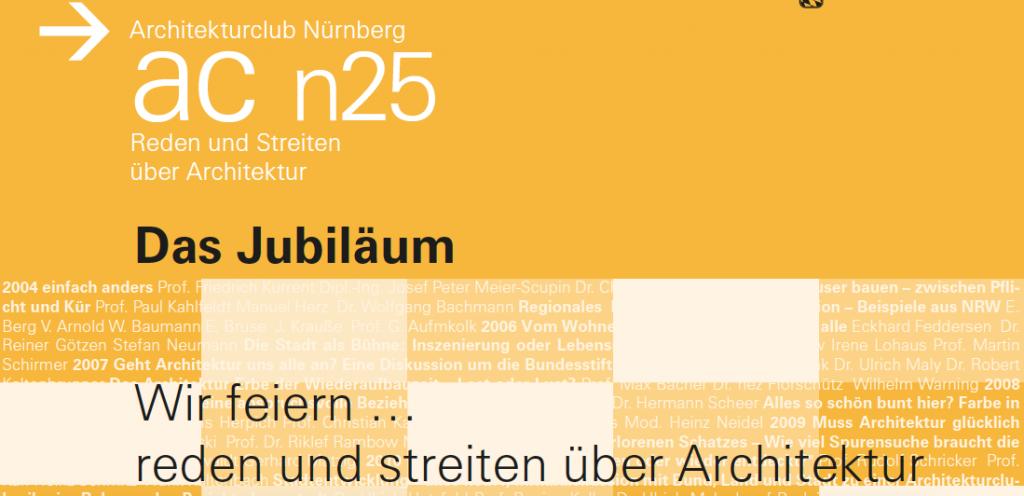 ACN25