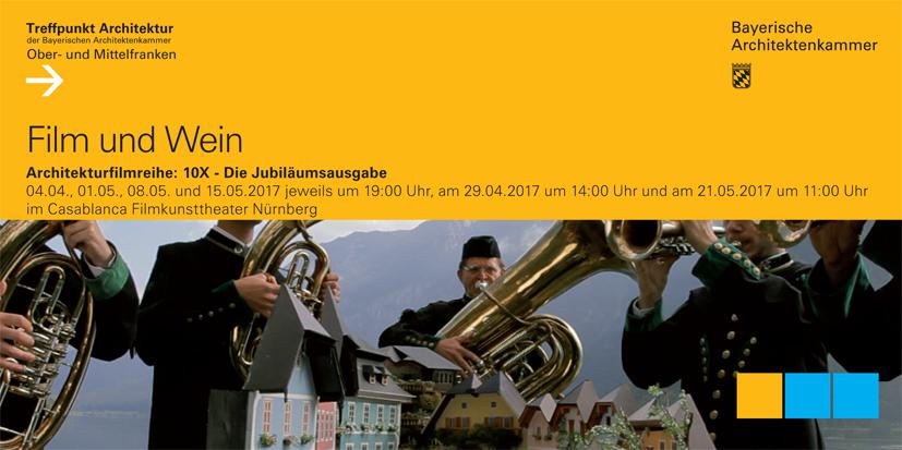 Film_und_Wein_2017_1
