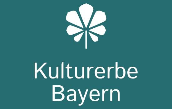 Initiative Kulturerbe Bayern stellt sich vor