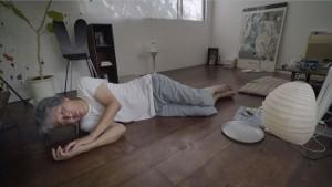 Film und Wein: UNHEIMLICH(SCHÖN)E HÄUSER: Architekturmatinée -MORIYAMA-SAN @ Casablanca Filmkunsttheater | Nürnberg | Bayern | Deutschland