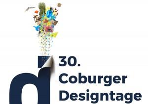 30. Coburger Designtage @ Historischer Güterbahnhof  | Coburg | Bayern | Deutschland
