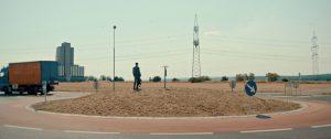 Film und Wein: VON BAUHAUS BIS DIGITAL: Architekturmatinee - 8:30 @ Casablanca Filmkunsttheater | Nürnberg | Bayern | Deutschland