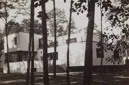 ALLES NEU ! Neues Bauen   Neues Wohnen   Neuer Mensch – Das Bauhaus und das Neue Frankfurt im Wettstreit @ Uferpalast Fürth