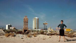 Leider abgesagt: FILM UND WEIN in Nürnberg: ARCHITEKTURMACHTWIRTSCHAFT @ Casablanca - Filmkunsttheater